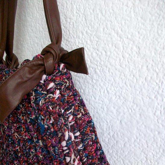 Bolso_Trapillo_Marta_Crochet